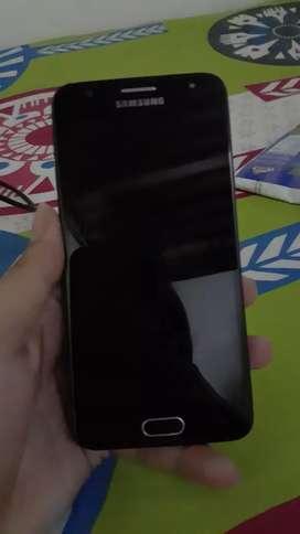 Celular samsung Galaxy J5 prime