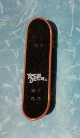 Tech Deck Original