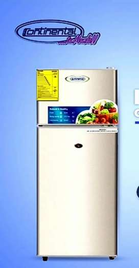 Minibar nevera refrigeradora  cod 838