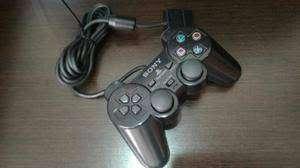 control play 2 0