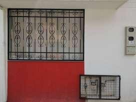 Venta de espectacular apartamento bifamiliar