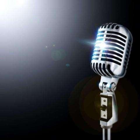 Clases de Canto!! 1hs de duración, No dudes en consultar !!! 0