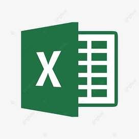 Excel básico/Intermedio empresarial