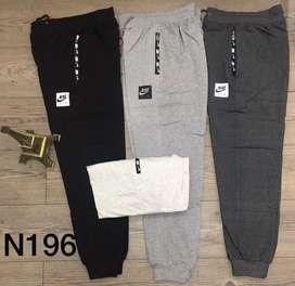 Sudaderas Importadas Jordan / Adidas / Nike