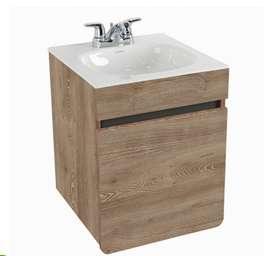 Vendo Inodoro, Mesa para lava manos, Ceramica.