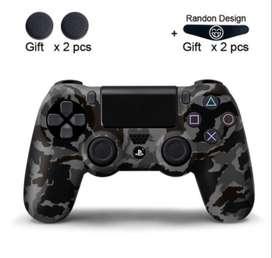 Funda Protección PS4