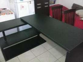 Fabrico muebles a medida