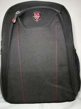 maleta para pc Ellehammer