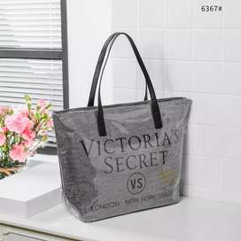 Cartera bolso victoria secret