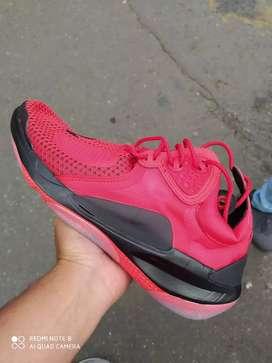 Nike Joy En Bota Para Caballero