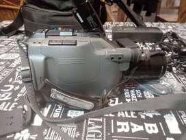 filmadora panasonic NV-G1A
