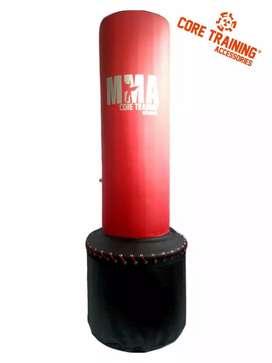 Tula de boxeo de piso 170cm