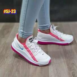 Zapatos nkr para damas