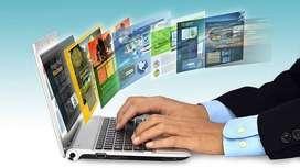 paginas web informativas e interactivas
