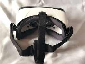 Gafas Vr samsung Gear