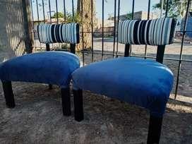Sillas materas (somos fabricantes hace tu pedido y elegí el color q te gusta)