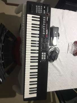 Piano roland XPS 10