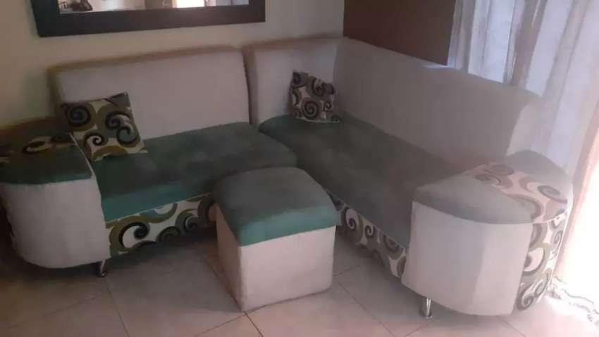 Muebles lineal en venta 0