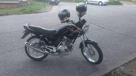 moto libero 125