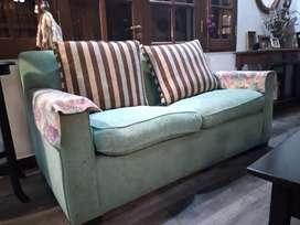 Vendo sillón perfecto estado!