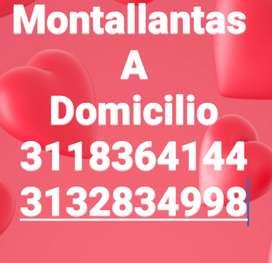Desvare y Mecanica de Motos a Domicilio aaa bucaramanga santander 310856'5274