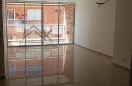 Venta Apartamento Duplex Villa Santos