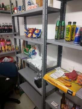 Se vende Refrigerador de 3 bandejas