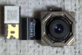 Cámara Principal Trasera Moto E6 Plus Xt2025 13mpx Original