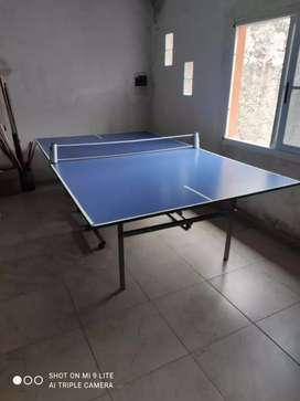 Mesa de ping_pong