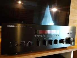 Yamaha R-S700 ALTA FIDELIDAD