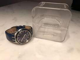 Reloj Swatch excelente estado