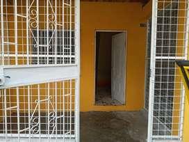 Barrio la paz calle 116av 200