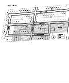 Guaymallen, Jesus Nazareno, Calle 9 De Julio 2105