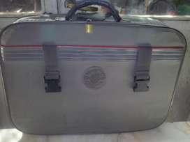 Valija equipaje de cabina