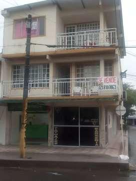 Venta de casa económica Villavicencio