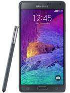 Samsung galaxy Note 4 impecable