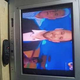 "TV Slim 20"""