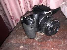 Camra canon70d