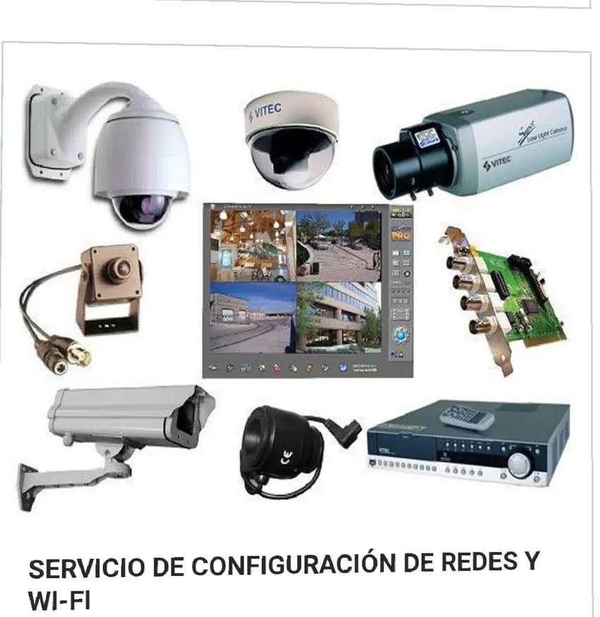 Servicio técnico para empresa de lima a Ayacucho