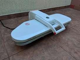 Plancha - Prensa de Vapor , KT-8225