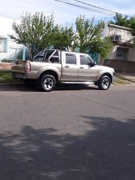 Ford Ranger 3.0 Xlt 4x2