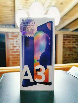 A31 64GB-128GB/A50 128GB / A51 128GB / A70 128GB /A71 128GB