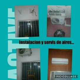 Refrigeracion Castro