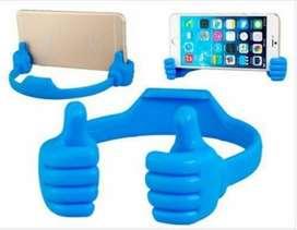 Soporte para Celular Y Tablet