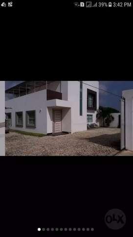 Excelente casa en salgar hermosa con unos muy lindos acabados