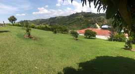 Espectacular finca en ALTAGRACIA