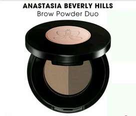 Sombra para cejas de Anastasia Beverly Hills
