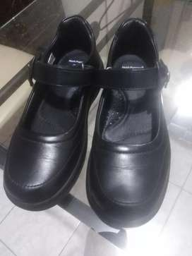 Zapato Niña 29 Hush Puppies