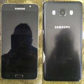 Samsung J5 6 para Repuestos