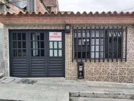 Se vende casa chinchina CALDAS  barrio panorama